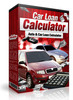 Thumbnail Car Loan Calculator