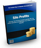 Thumbnail Silo Profits