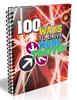 Thumbnail 100 Ways To Drive More Traffic