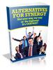 Alternatives For Synergy