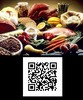 500 Delicious Diabetic Recipes Complete with QR Code